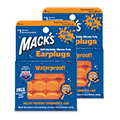 Duopack Macks Pillow Soft Kids