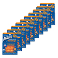 10 x Macks Pillow Soft Kids