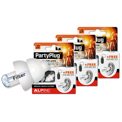 P3X-AlpinePartyPlug_White_Packagewithplug_Large.png