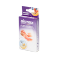Airmax Classic Small+Medium 2-pack