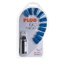 Alpine Plug and Go oordopjes