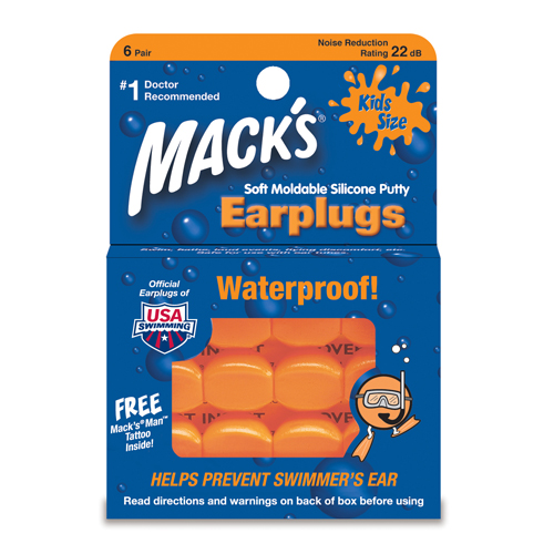 mack112_Macks_PillowSoft_Kids_Blister.jpg