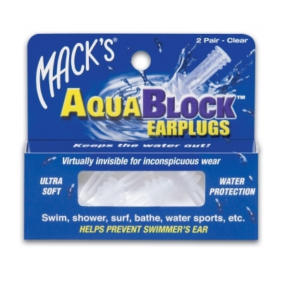 mack113_Macks_AquaBlock_Pack.jpg