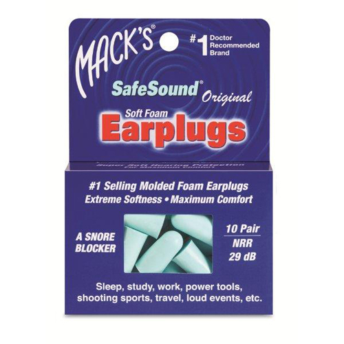mack114_Macks_SafeSound_10pr_Pack.jpg