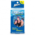 Macks Earband