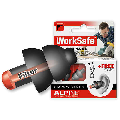 worksafe_packagewithplug_Large.png